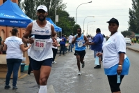The  24th Township Marathon 2019