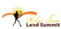 Khoi San Land Summit Brings Together Diverse Stakeholders